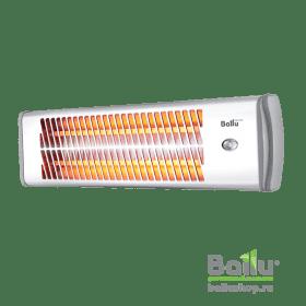 Обогреватель инфракрасный газовый Ballu BIH-LW-1.2