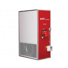 Теплогенератор стационарный газовый Ballu-Biemmedue SP 200B METANO