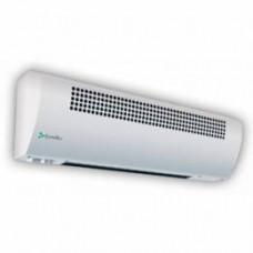 Тепловая завеса Ballu BHC-3.000SB