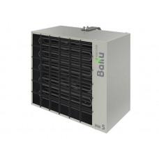 Тепловентилятор Ballu BHP-MW-5