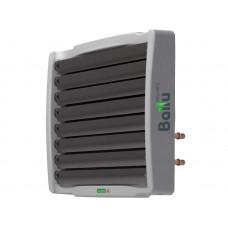 Водяной тепловентилятор Ballu BHP-W2-60