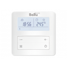 Термостат цифровой Ballu BDT-2