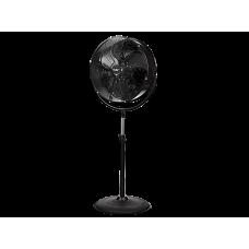 Вентилятор промышленный Ballu BIF-10S
