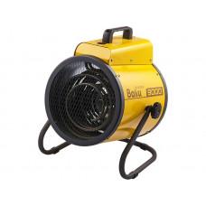 Тепловая пушка электрическая Ballu BHP-P2-9