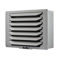 Водяной тепловентилятор Ballu BHP-W4-15-S