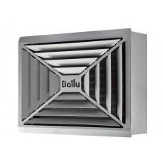 Водяной тепловентилятор Ballu BHP-W4-20-D