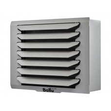 Водяной тепловентилятор Ballu BHP-W4-20-S