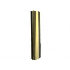Тепловая завеса Ballu BHC-D25-T24-MG