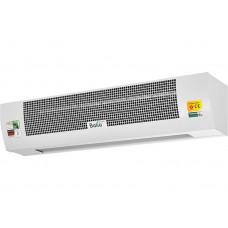 Тепловая завеса Ballu BHC-B20-T12-PS