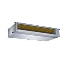 Сплит-система канального типа Ballu BLC_M_D-18HN1 комплект