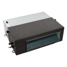 Сплит-система канального типа Ballu Machine BLCI_D-18HN8/EU комплект