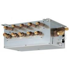 Блок распределитель BALLU B5B- FMN1/EU для блоков BALLU B5OI-FM/out-42/48/60HN1/EU