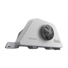 Блок управления Ballu BCT/EVU-3M