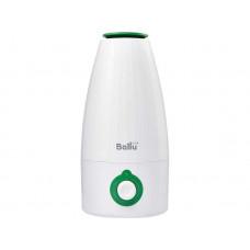 Увлажнитель ультразвуковой Ballu UHB-333