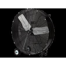 Вентилятор промышленный Ballu BIF-20D