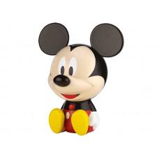 Ультразвуковой увлажнитель воздуха Ballu UHB-280 Mickey Mouse