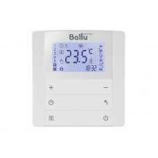 Термостат цифровой Ballu BDT-1