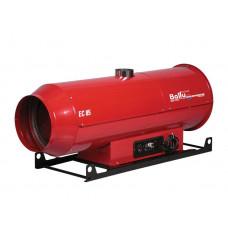Теплогенератор подвесной дизельный Ballu-Biemmedue EC/S 55