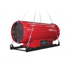 Теплогенератор подвесной дизельный Ballu-Biemmedue GE/S 105