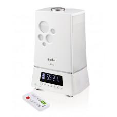 Ультразвуковой увлажнитель воздуха Ballu UHB-1100 AURA белый