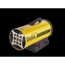Тепловая пушка газовая Ballu BHG-85
