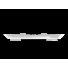 Экран для приточного очистителя воздуха Ballu ONEAIR ASP-200P