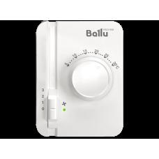 Контроллер Ballu BRC-W