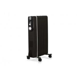Масляный радиатор Ballu BOH/MD-09BBN