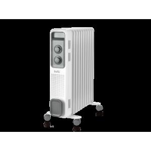 Масляный радиатор Ballu Great BOH/GT-11W 2200 (11 секций)