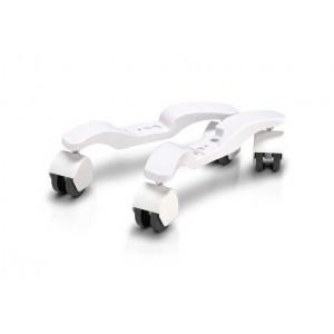 Комплект колесиков Ballu BFT/EVUR для конвекторов Evolution Transformer