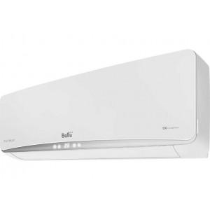 Сплит-система инверторного типа Ballu BSEI-09HN1_21Y комплект