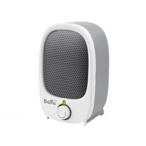 Тепловентилятор Ballu BFH/S-03N (мини)