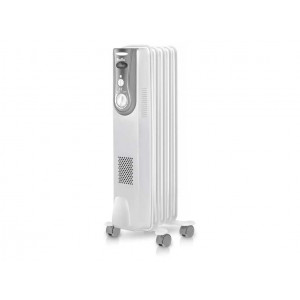 Масляный радиатор Ballu Level BOH/LV-05 1000