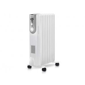 Масляный радиатор Ballu Level BOH/LV-09 2000