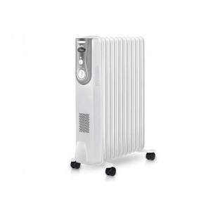 Масляный радиатор Ballu Level BOH/LV-11 2200