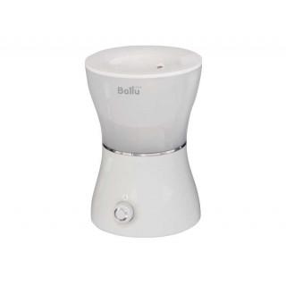 Ультразвуковой увлажнитель воздуха Ballu UHB-300 white