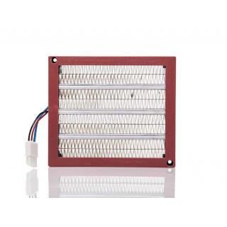 Элемент нагревательный Ballu PTC-1200 для электроприборов