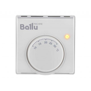 Термостат механический Ballu BMT-1