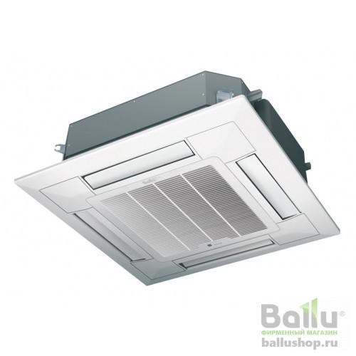 BLC_C/in-12/18HN1 (compact) НС-1036083 в фирменном магазине Ballu