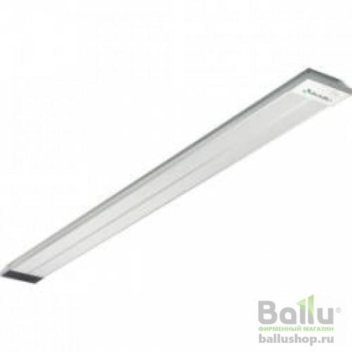 BIH-AP-3.0 НС-1024909 в фирменном магазине Ballu
