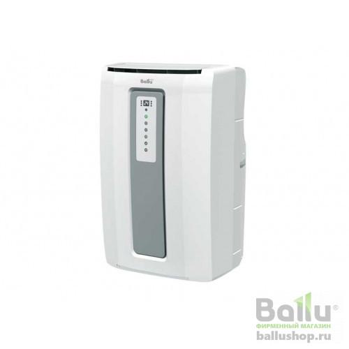 BPHS-14H НС-1063169 в фирменном магазине Ballu