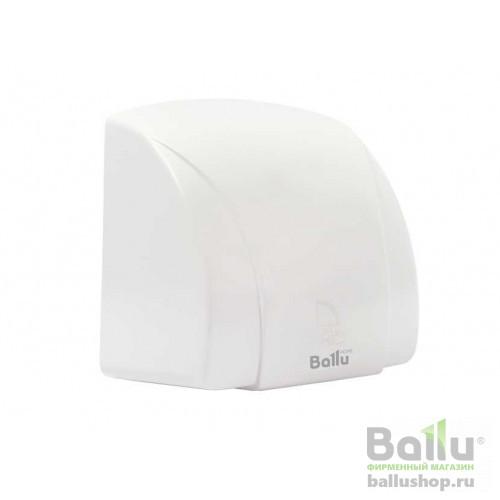 BAHD-1800 НС-1024136 в фирменном магазине Ballu
