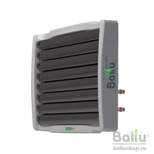 BHP-W2-70-S НС-1136092 в фирменном магазине Ballu