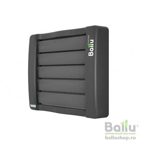 BHP-W3-20-S НС-1136094 в фирменном магазине Ballu