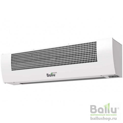 BHC-L08-T03 НС-1041129 в фирменном магазине Ballu