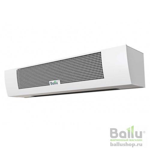 BHC-B15T09-PS НС-1136124 в фирменном магазине Ballu