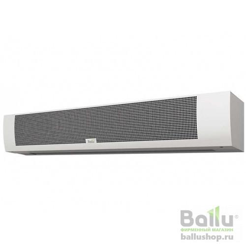 BHC-H15T18-PS НС-1111696 в фирменном магазине Ballu