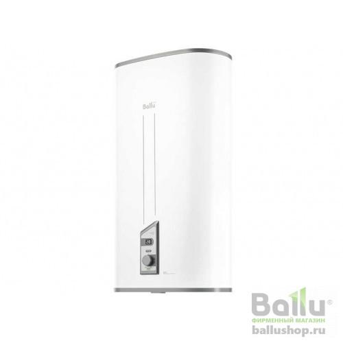 BWH/S 50 Smart WiFi НС-1126996 в фирменном магазине Ballu