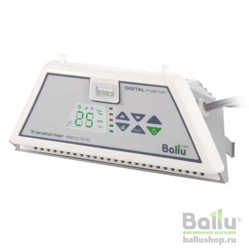 Transformer Digital Inverter BCT/EVU-I НС-1081869 в фирменном магазине Ballu