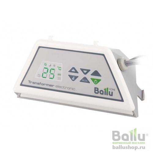 Transformer Electronic BCT/EVU-E НС-1081866 в фирменном магазине Ballu